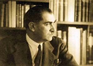 Ölümünün 57.Yılında Hasan Ali Yücel'i Saygıyla Anıyoruz