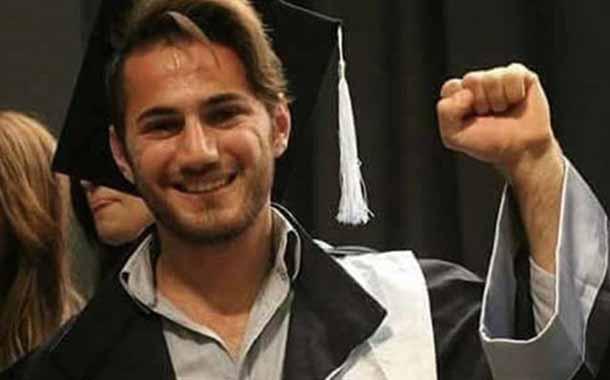 Ataması Yapılmayan Bir Öğretmen Daha Parababalarının Kȃr Hırsına Kurban Gitti