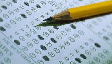 Milli Eğitim Bakanlığı'ndan Bir Sınav Rezaleti Daha!