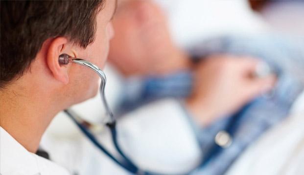 14 Mart Tıp Bayramında,  Sağlıkçılar Mutsuz, Halkımız Hasta…