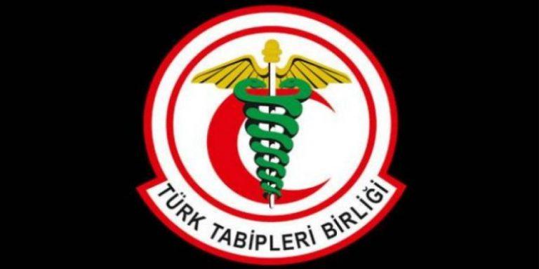 Türk Tabipler Birliği 69. Büyük Kongresinin Ardından