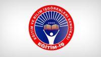 Halkçı Eğitim ve Bilim Emekçilerinin 20 Ocak'ta yapılacak olan Eğitim İş Olağanüstü Genel Kuruluna yönelik açıklaması