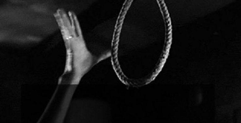 Sonra bir intihar daha… bir intihar daha…