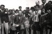 Köy Enstitülerinin 79. Kuruluş yıldönümünde Birinci Kurtuluşçuların bıraktığı yerden mücadeleye devam…