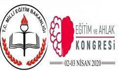 AKP'nin ahlak ve eğitimle imtihanı bitmiyor