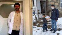 Yahya Öğretmen'in de Katili Parababaları Düzeninin Öğretmen Atama ve Sağlık Sistemidir!
