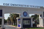 Ege Üniversitesinin keyfi uygulamasına karşı hukuken kazandık!