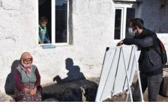 AKP'giller'in uzaktan öğretimi, 2020-2021 Güz Yarıyılında da İşçi-Emekçi Halkımızın çocuklarına uzak kaldı