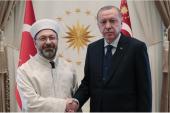 AKP'giller, Muaviye–Yezid, CIA-Pentagon İslamının eğitimini örgün eğitim kurumlarında yasallaştırma çalışmalarını tamamlıyor